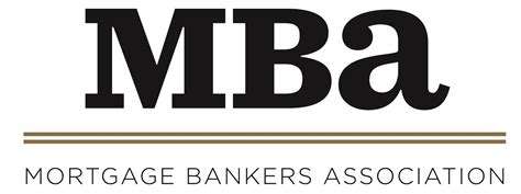 Mba Holdings by National Mi S Abernathy To Chair The Mba S Cmb Society