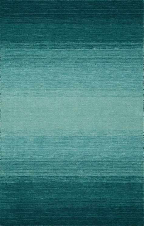 Striped Navy Rug Dalyn Torino Solid Striped Area Rug Collection Rugpal