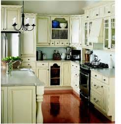 Kitchen Ideas Home Depot by Home Depot Kitchen Bukit