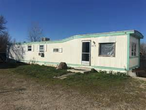 free mobile homes there s a free mobile home on boise craigslist