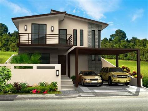 up slope house plans upslope home plans over 5000 house plans