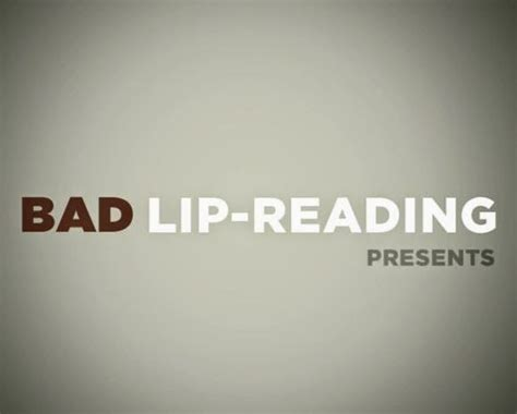 bad lip reading walking dead what they really said creative mountain sunday funnies walking dead