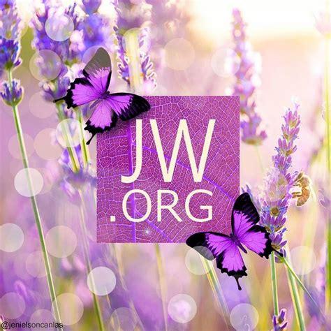 imagenes de jw org jw org owen lopez owenlopez67 twitter