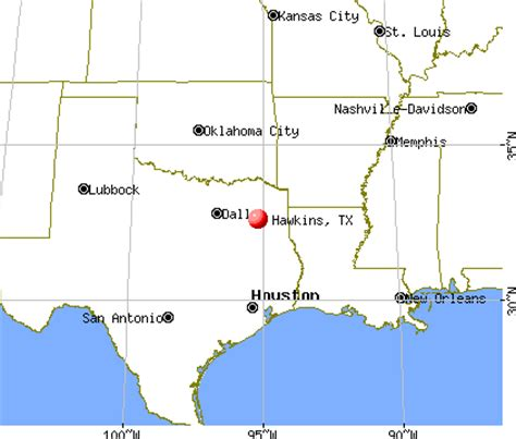 hawkins texas map hawkins texas tx 75765 profile population maps real estate averages homes statistics