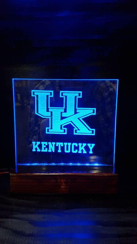 led acrylic edge lighting acrylic edge lit led signs uk kentucky by marysbowsnboards