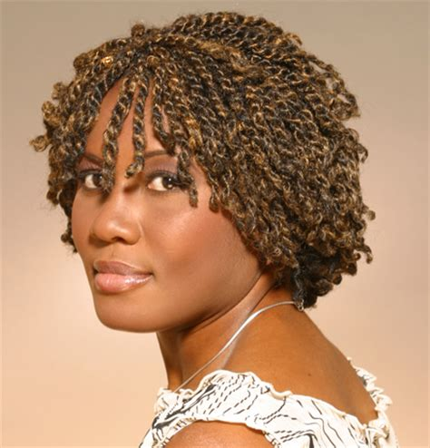 two strand twist braids hairstyles for black women http two strand twists with extensions 4 thirstyroots com