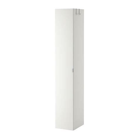 ikea badezimmers hrank lill 197 ngen high cabinet white 30x38x179 cm ikea