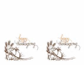 thanksgiving template word thanksgiving invitation template sle templates