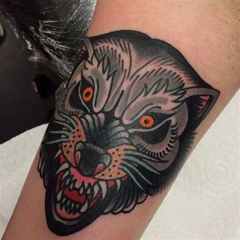 traditional tattoo leeds 72 best images about bambis tattoos on pinterest