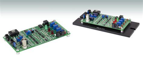 tantalum capacitor outgassing laser diode driver thorlabs 28 images 250 500 ma laser diode drivers thorlabs ldm9lp ld tec