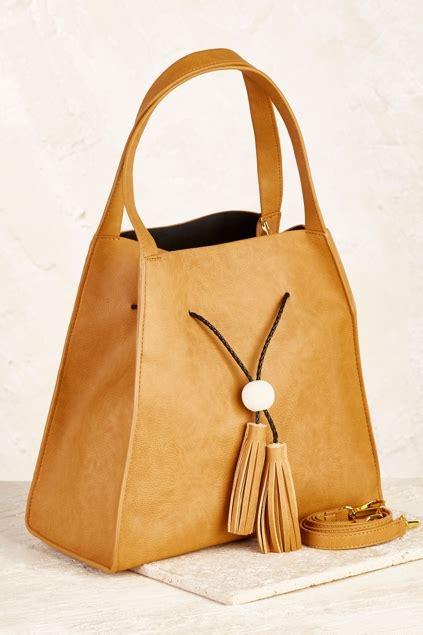 Handmade Bags Australia - australian leather bag brands best model bag 2016