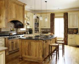 Kitchen Cabinets Rustic Home Design Tips Kitchen Cabinets 101