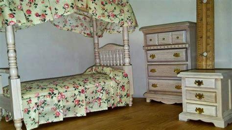 older girls bedroom older girls bedroom set doll house doll houses and furniture pi