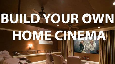 design your own home theater design your own home theater 28 images family pantry