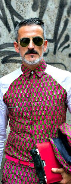 ankara styles 2015 for men looking for the latest ankara styles worry no more
