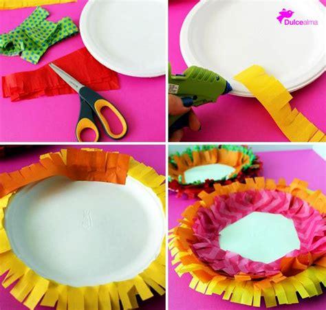 decorar mesa mexicana m 225 s de 25 ideas incre 237 bles sobre mesa mexicana en