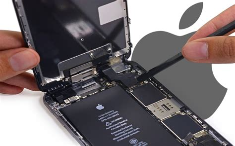 apples supply chain cost  making  iphone  supply