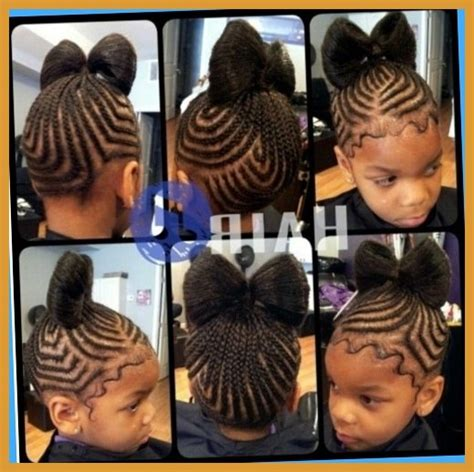 african princess little black girl natural hair styles on pinterest african princess little black girl natural hair styles