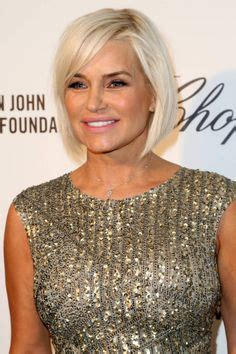 yolanda foster beauty tips real housewives best makeup tips learned from being on tv