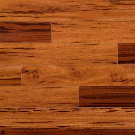 Evoke Flooring Installation by Evoke Laminate Flooring Installation Floor Matttroy