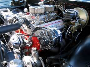 327 chevy engine 2016 2016 car release date