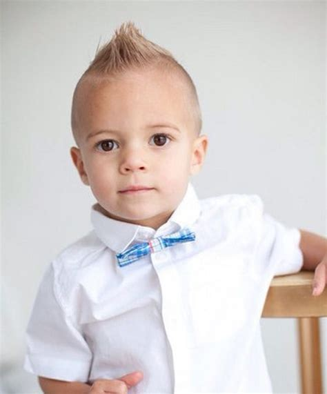 2 year hair cut 20 сute baby boy haircuts