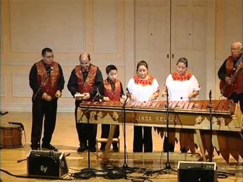 marimba house music marimba linda xelaju guatemalan marimba music from maryland youtube
