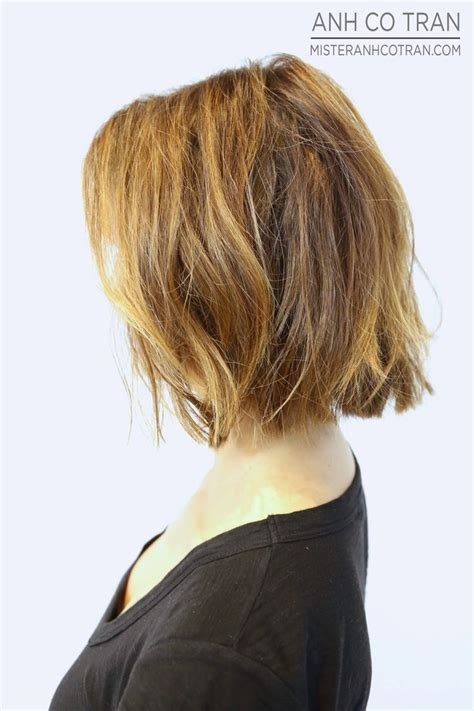 soft under cut hair 75 best images about hairstyles for older women on pinterest