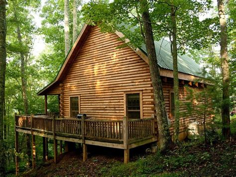 1000 ideas about carolina cabin rentals on