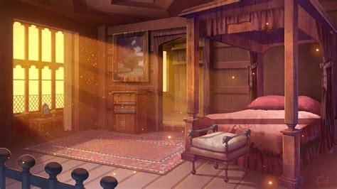 mansion bedroom artstation mansion bedroom bidin