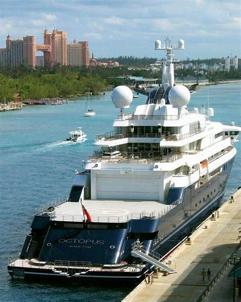 octopus yacht layout heavyweight 414 foot quot octopus quot built by l 252 rssen yachts