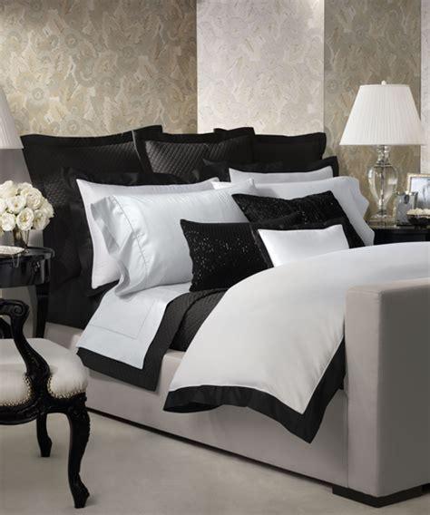 ralph lauren bed sheets ralph lauren onyx bedding langdon bedding set