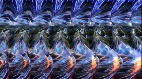 imagenes en 3d youtube im 225 genes estereosc 243 picas fantasticas en 3d para habilitar