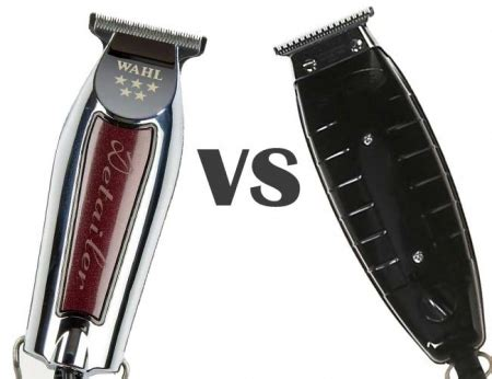 generic ceramic blades for andis clippers wahl detailer vs andis t outliner gtx battle of the blades