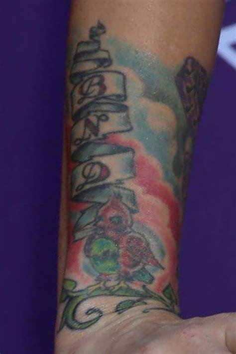 cassadee pope tattoo cassadee pope tattoos style