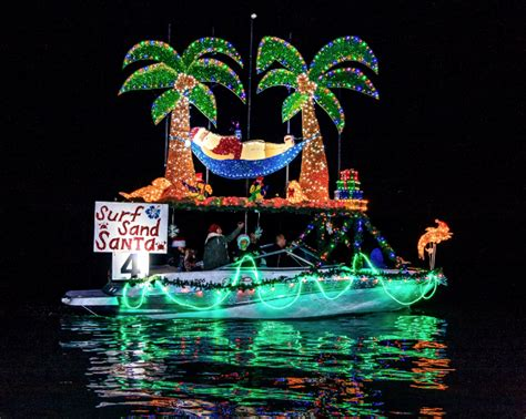 parade of lights ventura 2017 parade of lights cruises island packers 2017 ventura