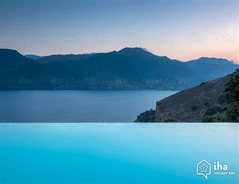 infiniti peninsula service peloponnese rentals in a residence and castle for your