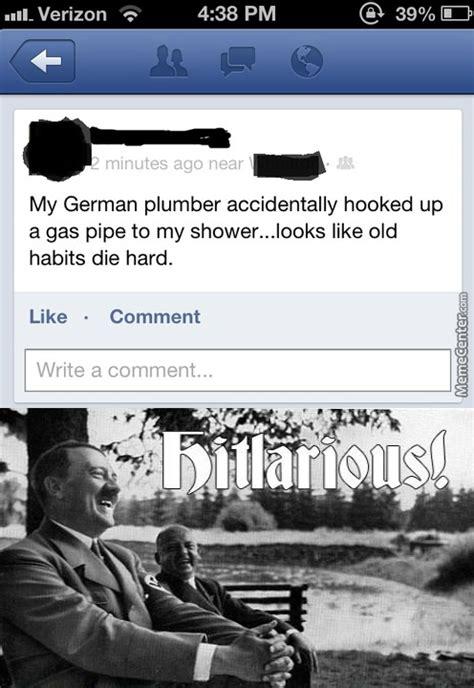 Funny German Memes - funny german memes germans fandom pinterest memes