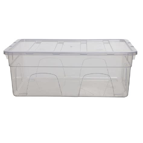 bedroom storage bins southernspreadwing com page 108 nice bedroom with