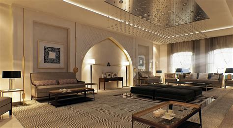 New Style Living Room Design How To Decorate Moroccan Living Room
