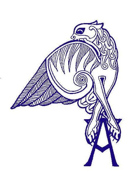 vire tattoo neck buffy angel tattoo
