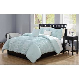 colormate 5pc comforter set intertwining