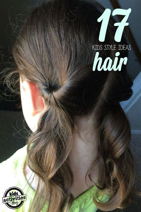 cute haircuts quiz 25 best ideas about pigtail hairstyles on pinterest