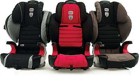 best backless booster seat for 5 year more booster seats grab top ratings