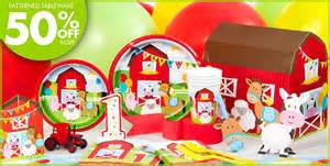 City Birthday Cards Birthday Cards Party City Image Inspiration Of Cake And