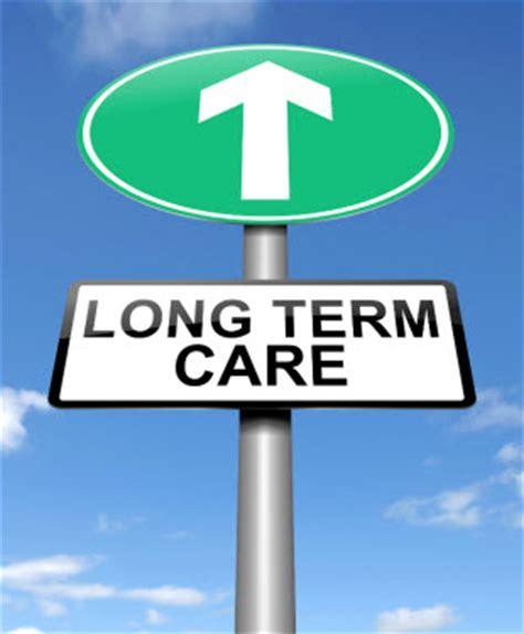 long term care insurance long term driverlayer search engine