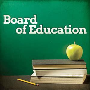 Board Of Ed Calendar Board Of Education Information Plainfield Board Of