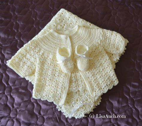Mizu Sweet Knit By Lisela crochet patterns free for babies crochet and knit