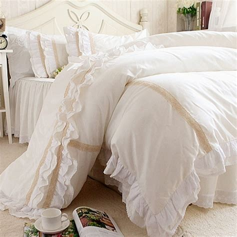 y comforters y comforter 28 images shabby chic twin bedding pattern