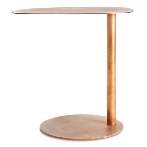 Small Side Table L Swole Small Table Small Side Table Dot